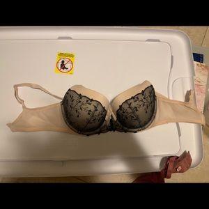 Victoria's Secret Intimates & Sleepwear - Victoria secret Bras